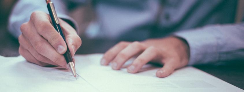 onderhoudscontract