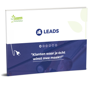 Whitepaper leads cover