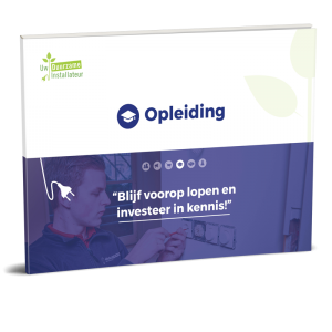 Whitepaper opleiding cover