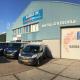 Jacques Hoogendoorn_kadiks Installatiebedrijf_video