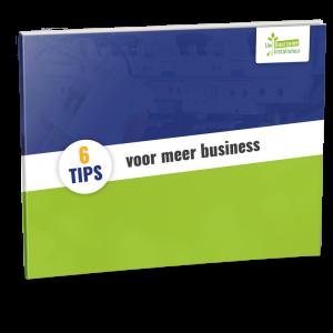 6 tip voor meer business_klein formaat