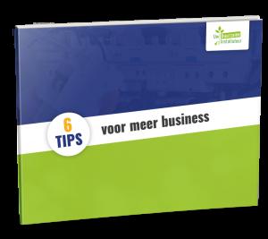 6 tip voor meer business_groot formaat