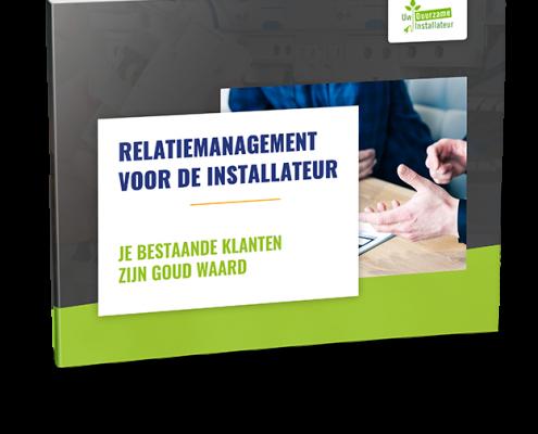 relatiemanagement_ whitepaper_Uw Duurzame Installateur.groot