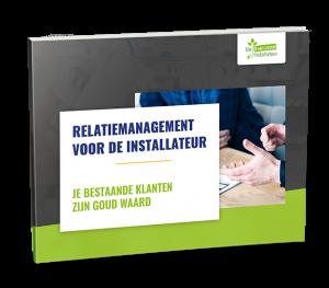 relatiemanagement_ whitepaper_Uw Duurzame Installateur.klein