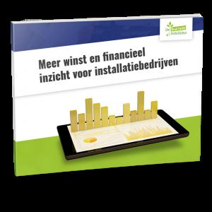 Meer winst en financieel inzicht_klein
